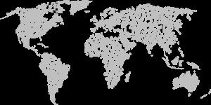Main-map-04