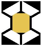 Proto-logo-FIN-FR